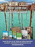 DuMont Bildatlas Elsass: Weinland par excellence - Dina Stahn
