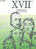 Image de Le XVIIe siècle en littérature