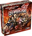 Asmodee 002106 – Cool Mini or Not – Zombicide, jeu