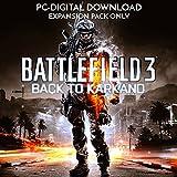 Battlefield 3 - Back to Karkand DLC (Dig...