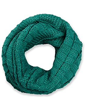 styleBREAKER sciarpa scaldacol