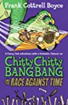 Chitty Chitty Bang Bang and the Race...