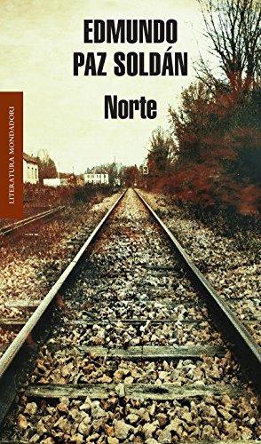 Norte (Literatura Random House)