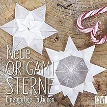 Suchergebnis Auf Amazonde Für Origamisterne