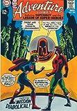 Showcase Presents Legion Of Super-heroes TP Vol 04