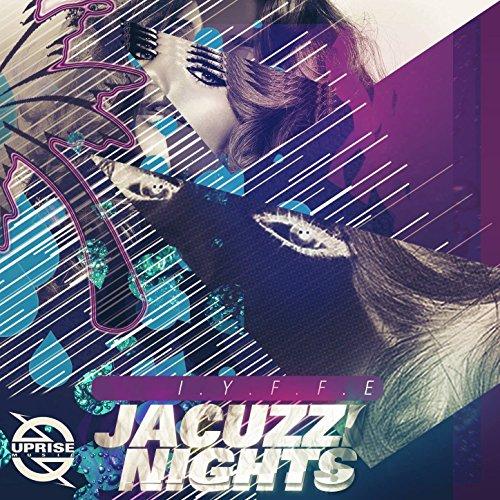jacuzzi-nights