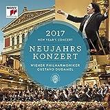 Neujahrskonzert 2017 - Wiener Philharmoniker