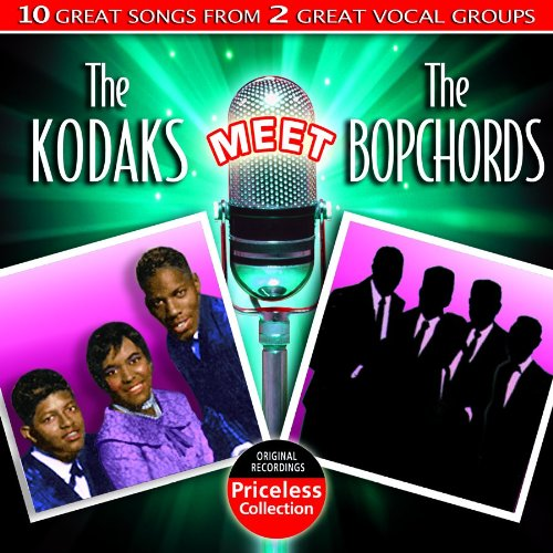 the-kodaks-meet-the-bopchords