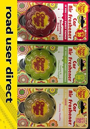 3-pack-chupa-chups-3d-car-air-fresheners-great-gift-idea