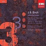 Matthäus-Passion BWV 244 -