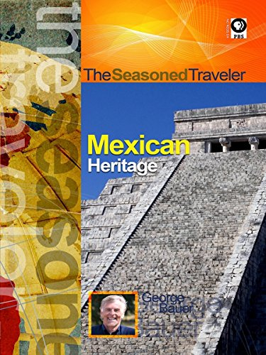 the-seasoned-traveler-mexican-heritage