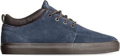 Globe GS Chukka Skateboard Shoes