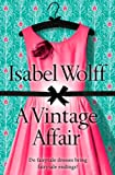 Image de A Vintage Affair: A page-turning romance full of mystery and secrets from the be