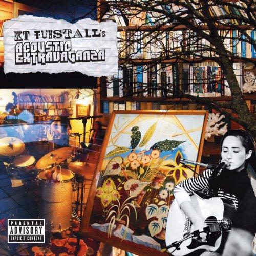 kt-tunstalls-acoustic-extravaganza-explicit