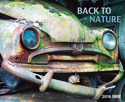 back-to-nature-2016