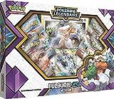 Pokémon- Coffret Septembre 2018, POSLSEPT02