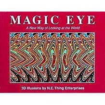 Magic Eye: A New Way of Looking at the World