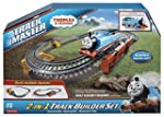 Thomas & Friends Trackmaster Two-in-O...