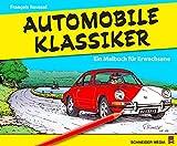 Automobile Klassiker:...