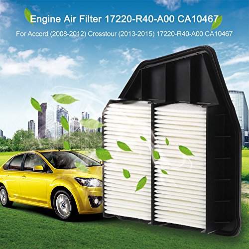 kkmoon-air-filter-replacement-engine-air-filter-for-accord-2008-2012-crosstour-2013-2015-17220-r40-a