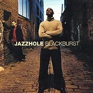 Blackburst [Explicit]