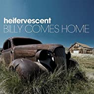 Billy Comes Home