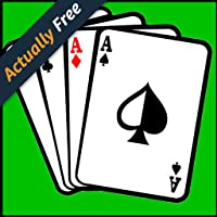 Pick Five Poker Rush