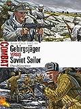 Gebirgsjäger vs Soviet Sailor: Arctic Circle...