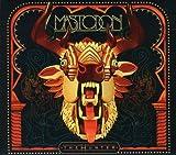 Mastodon: The Hunter (Deluxe Edition) (Audio CD)