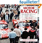 Motor Racing: The Pursuit of Victory...