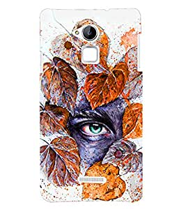 PRINTSHOPPII PAINTING Back Case Cover for Apple iPhone 6S