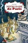 Notre-Dame-de-Paris - Dès 8 ans