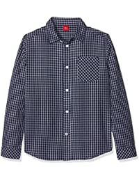 s.Oliver Jungen Hemd