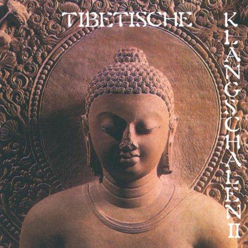 Tibetische Klangschalen 2