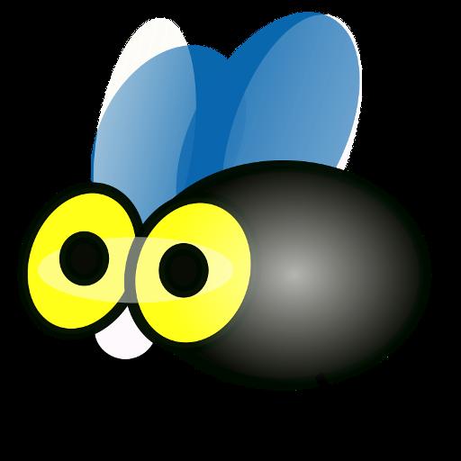 la-zanzara-cruciani-parenzo