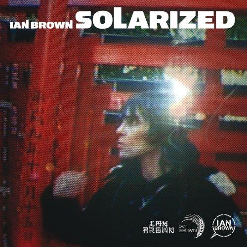 Solarized (UK Version)