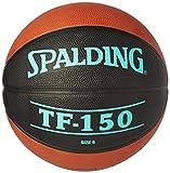 Spalding LNB TF150 Outdoor Basketball