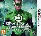 Green Lantern [Importación francesa]