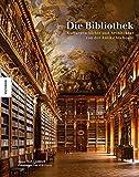 ISBN 3868736115