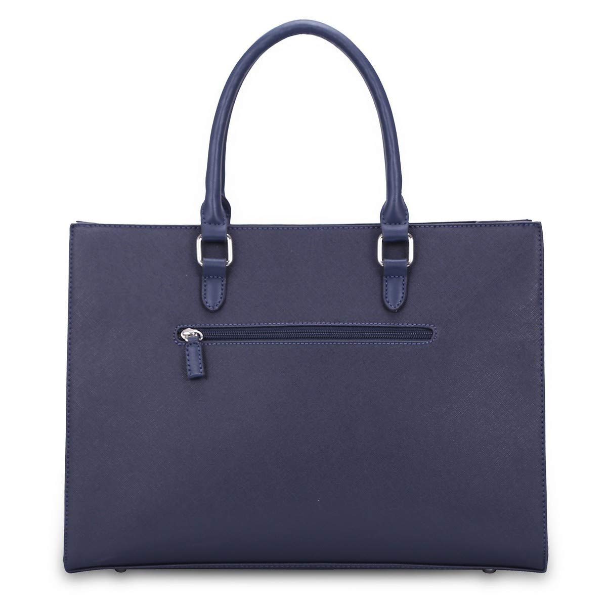 7a7b6e0f32 David Jones – Grand Sac à Main Femme – Cabas Fourre-Tout Cuir PU ...