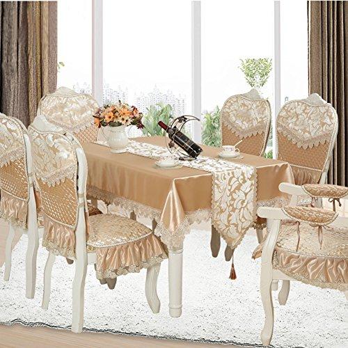 augmente-sellerie-tissu-forfait-europeen-les-chaiseshousses-de-chaises-nappe-setcafe-coussin-chaise-