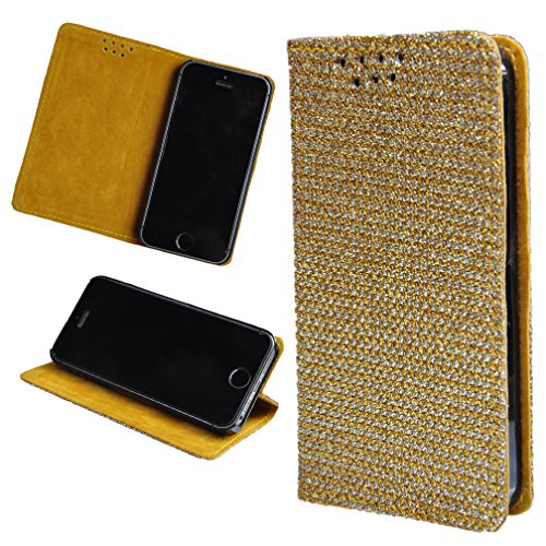 JMD best designed Flip Cover ( inner TPU case ) For GIONEE M3  available at amazon for Rs.299
