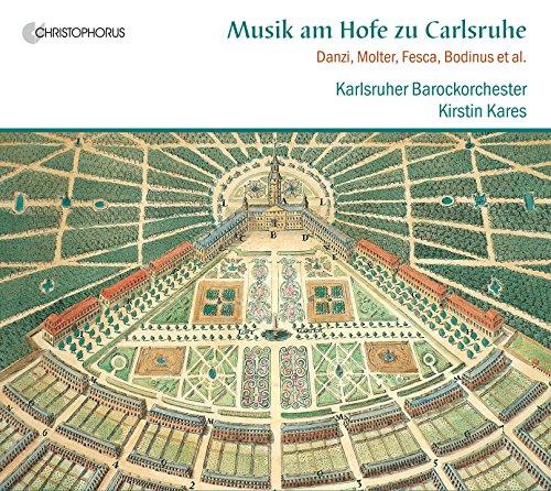Symphony in G Major, MWV 7.125: III. Allegro 7.125
