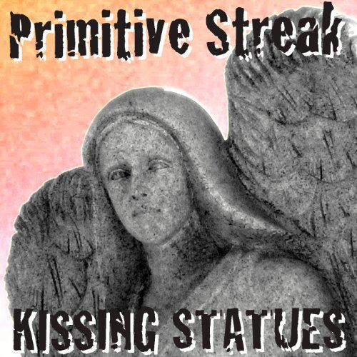Kissing Statues S4 Core