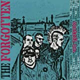 Songtexte von The Forgotten - Control Me