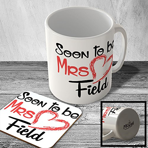 mac-stb-214-soon-to-be-mrs-field-engagement-marriage-mug-and-coaster-set