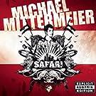 Safari - Austria Edition