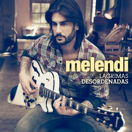 Tu jardín con enanitos by Melendi on Amazon Music - Amazon.co.uk