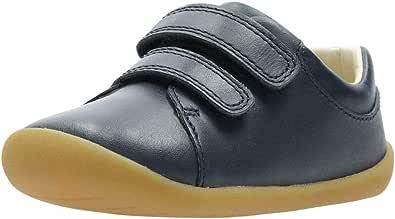 Clarks Roamer Craft T, Sneakers Basses Fille