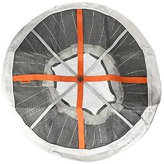 Lampa 306350080AutoSock Socken von Schnee, HP 665
